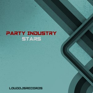 Party Industry 歌手頭像