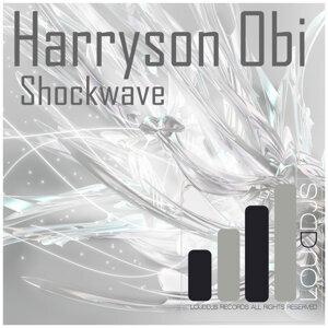 Harryson Obi 歌手頭像