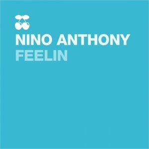 Nino Anthony 歌手頭像