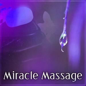 Massage Therapy Guru 歌手頭像