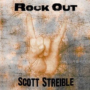 Scott Streible feat. Steve Whitworth 歌手頭像