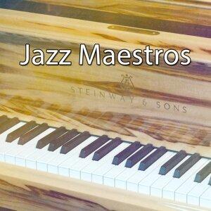 Restaurant Background Music Academy