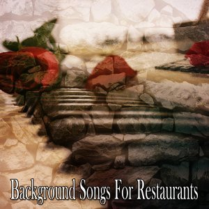 Restaurant Background Music Academy