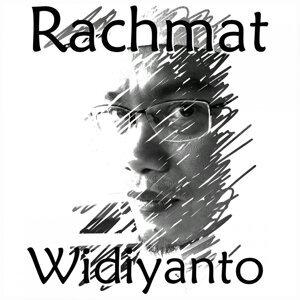 Rachmat Widiyanto 歌手頭像