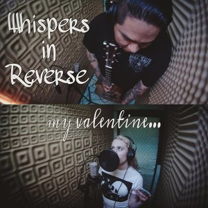 Whispers in Reverse 歌手頭像