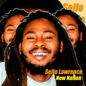 Sello Lawrence