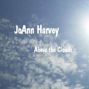 JoAnn Harvey 歌手頭像