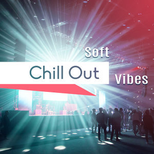 Chillout Music Whole World 歌手頭像
