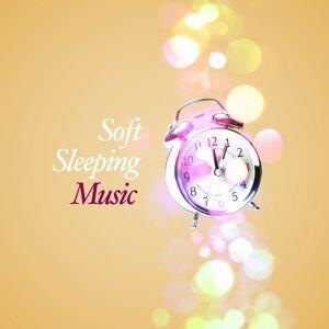 Sleeping Music Zone 歌手頭像