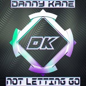 Danny Kane 歌手頭像