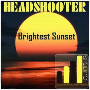 Headshooter 歌手頭像