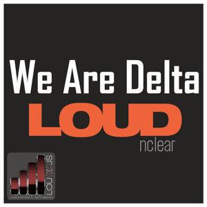 We Are Delta 歌手頭像