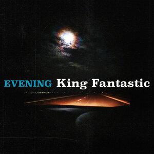 King Fantastic 歌手頭像