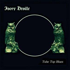 Ivory Deville 歌手頭像