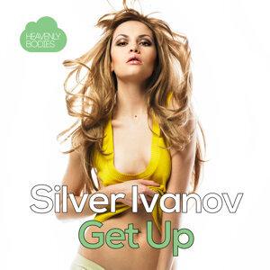 Silver Ivanov 歌手頭像