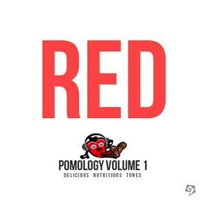 Pomology Vol. 1: RED 歌手頭像