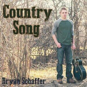 Bryan Schaffer 歌手頭像