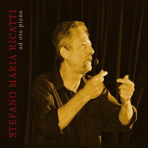 Stefano Maria Ricatti 歌手頭像