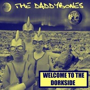 The Daddybones 歌手頭像