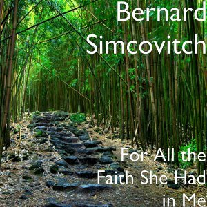 Bernard Simcovitch 歌手頭像