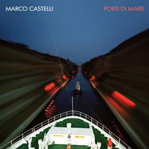 Marco Castelli 歌手頭像