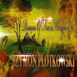 Szymon Plotkowski 歌手頭像