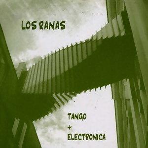 Los Ranas 歌手頭像