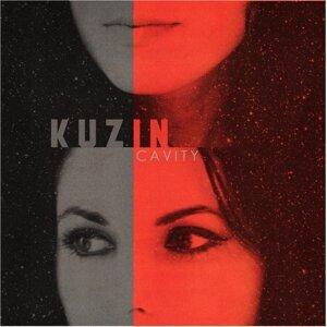Kuzin 歌手頭像
