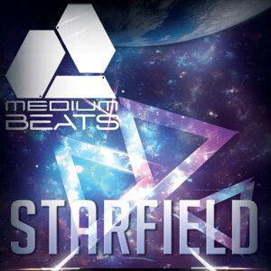 Mediumbeats 歌手頭像