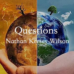 Nathan Kersey-Wilson 歌手頭像