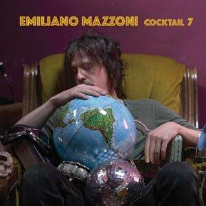 Emiliano Mazzoni 歌手頭像