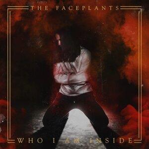 The Faceplants 歌手頭像