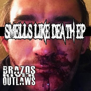 Brazos River Outlaws 歌手頭像