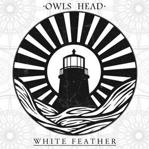 Owls Head