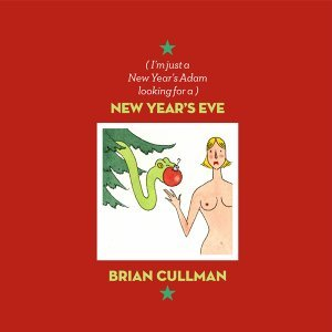 Brian Cullman 歌手頭像
