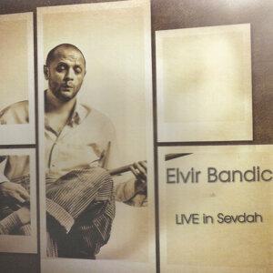 Elvir Bandic 歌手頭像