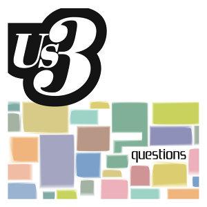 US3 歌手頭像
