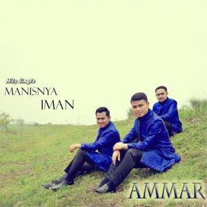 Ammar 歌手頭像