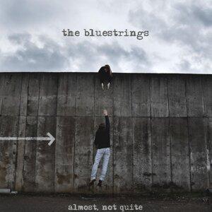 The Bluestrings 歌手頭像