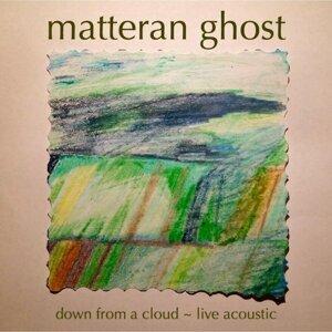 Matteran Ghost 歌手頭像