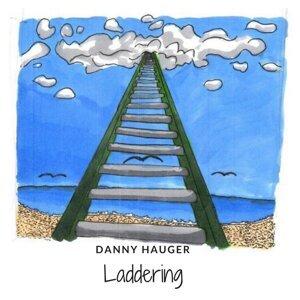 Danny Hauger 歌手頭像