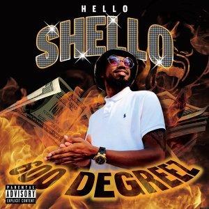 Shello 歌手頭像