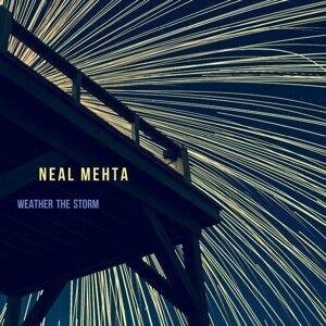 Neal Mehta 歌手頭像