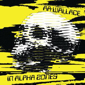 AA Wallace 歌手頭像