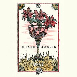 Chase Huglin 歌手頭像