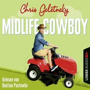 Chris Geletneky 歌手頭像