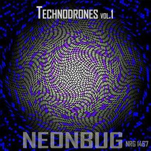 Neonbug 歌手頭像