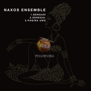 Naxos Ensemble
