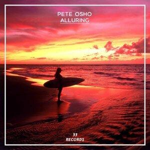 Pete Osho 歌手頭像