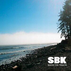 SBK 歌手頭像